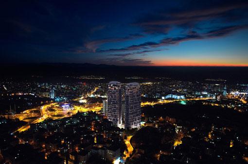 MOMENT İSTANBUL'DAN %25 PRİM GARANTİSİ