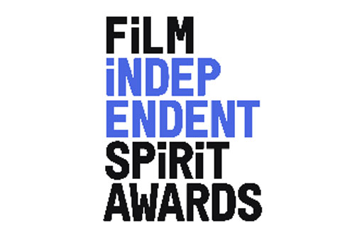 31st Film Independent Spirit Awards Nominations Announced