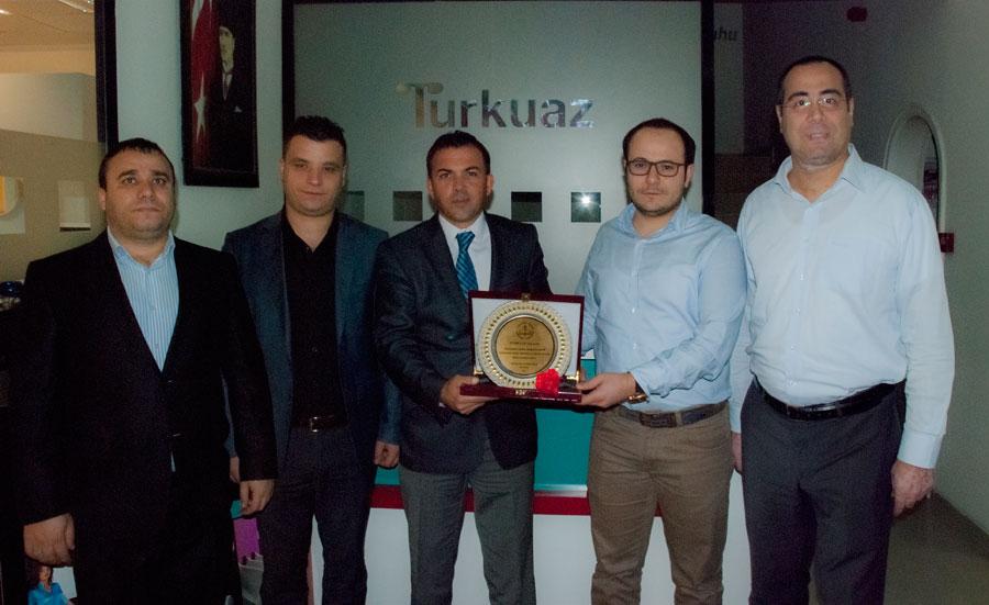 turkuaz_2