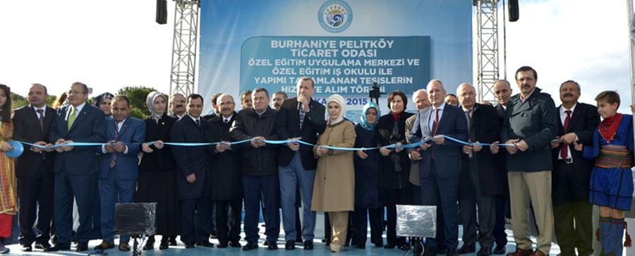 burhaniye_oem_1