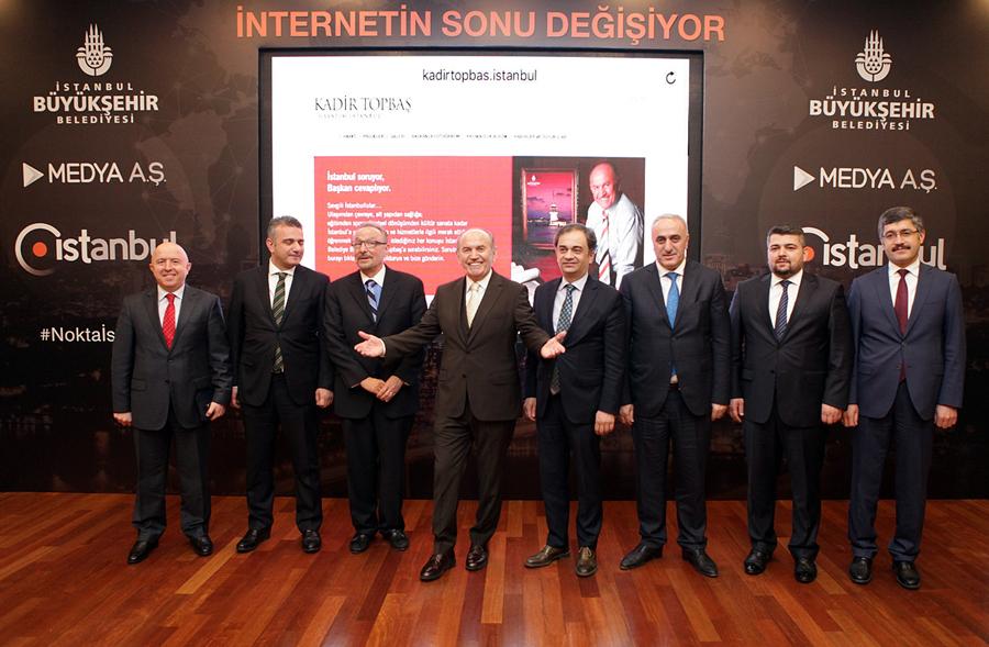 istanbul_5