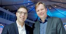 Sennheiser'ın tüketici ürünleri için yeni Türkiye distribütörü Bircom oldu