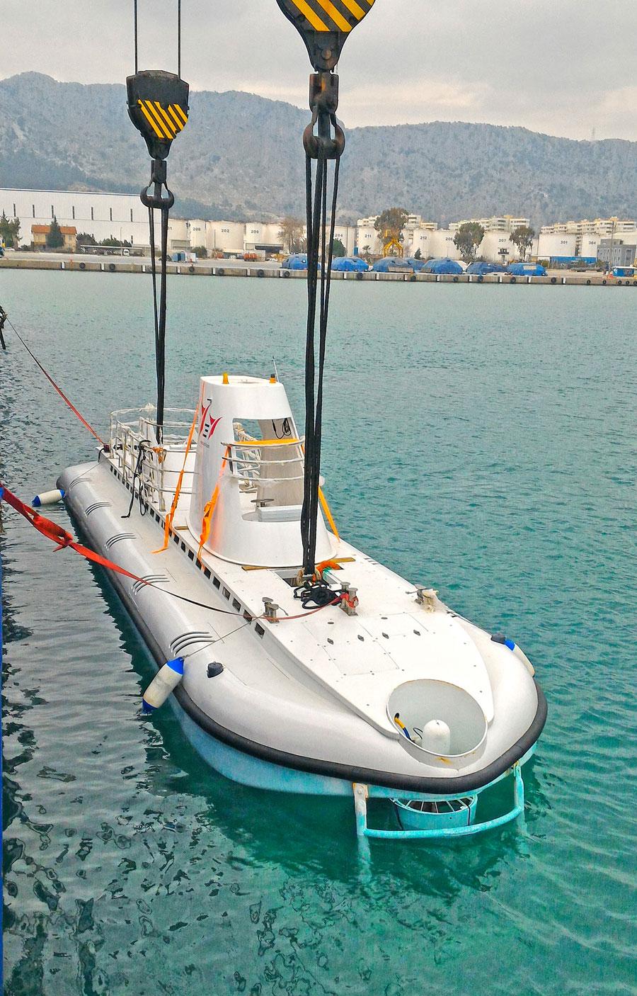 denizalti_3