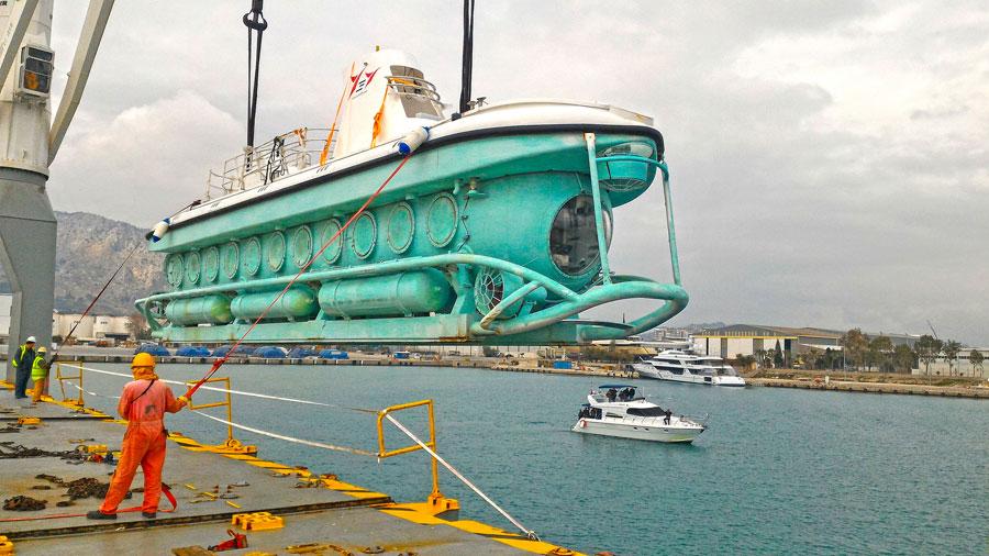 denizalti_5