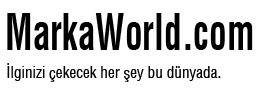 MarkaWorld.com