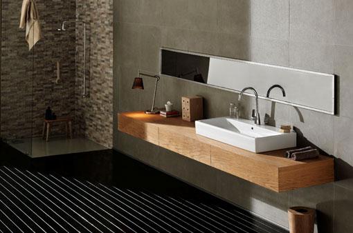 Pinto serisi ile banyolar daha zarif