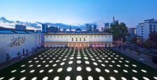 Müzeler Konuşuyor: Konuğumuz Almanya