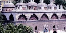 Osmanlılar ve Avrupalılar: Geçmiş Zamanlar ve Olasılıklar