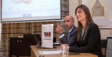 'İstanbul Taşınma Hareketliliği' raporu açıklandı