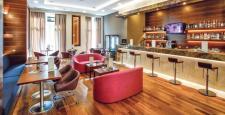 Park Dedeman Bostancı Otel açıldı