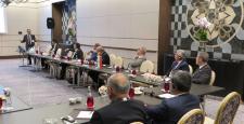 Ev tekstili sektöründe Pakistan ve Türkiye arasında önemli adım