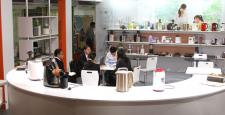 Beyaz eşya ve elektronik ev gereçleri China Homelife'da hayat bulacak