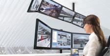 Bosch Video Management System ile gelişmiş analiz ve kapsamlı uzaktan izleme imkanı