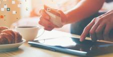 Finans sektörünün yükselen yıldızı Fintech'ler olacak