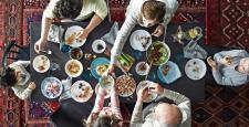 IKEA'dan, özenle hazırlanan Ramazan sofralarına öneriler…