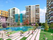 Sancaktepe Aydos Country, yatırımın da yükselen değeri