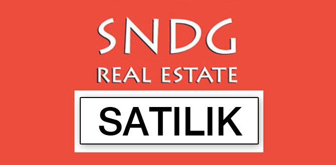 sndg_satilik