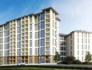 Soyak ile birlikte dev projelere komşu olmanın metrekaresi 3.000 lira!