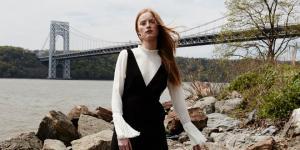 H&M ile Adana gerçek bir moda cennetine dönüşecek