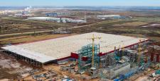 Hayat Holding, Rusya Zirvesi'ndeki en büyük 4 yatırımcıdan biri