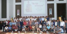 Kastamonu Entegre Adana'da farklılık yaratmaya devam ediyor