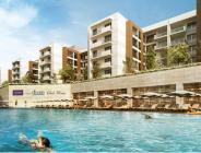 Mar Yapı iki projesiyle GYODER'in kampanyasına katılıyor