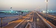 Tekfen İnşaat, Katar yollarına imza atmaya devam ediyor…