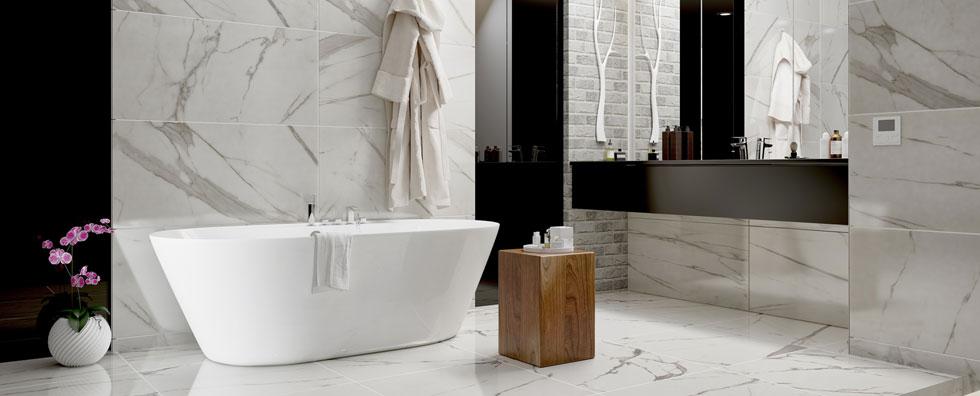 Yurtbay'la banyo kültürüne yeni bir soluk geliyor