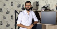 Ankara eğlence hayatına milyonluk yatırım