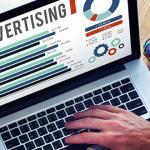 Sosyal medyanın reklamdaki payı yadsınamaz