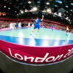 Gerflor, Rio 2016 Olimpiyatları'nda bir kez daha sporculara destek verdi