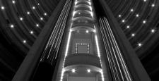 Asansör devi Hyundai Elevator Avrupa'ya Türkiye'den açılıyor
