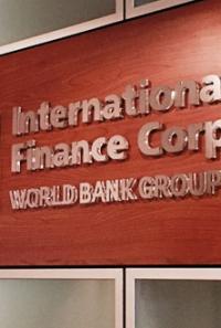 IFC'den 2016'da Türkiye'ye 1.8 milyar dolar rekor yatırım