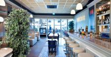 Kitchenette, Alsancak'ta İzmirli misafirlerini ağırlıyor