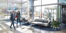 I-AM, Allianz Türkiye'nin dijitalleşme sürecini üstlendi