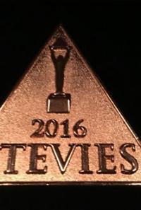 Nef'e Stevie Awards'tan bir ödül daha