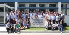 Prysmian Group Türkiye, mühendisleri eğitmeye hız kesmeden devam ediyor