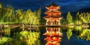 Japonya'yı keşfetmek için çok nedeniniz var