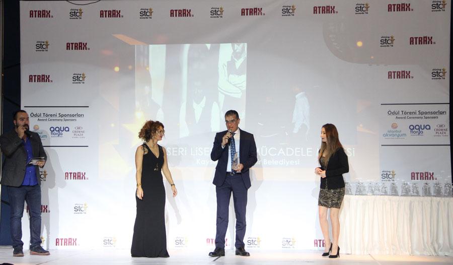Shining_Star_Awards_2