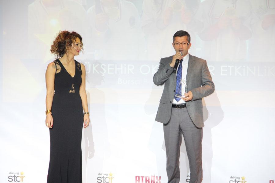 Shining_Star_Awards_4