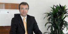Çukurova Gayrimenkul, Adana'ya yatırım yapmaya hazırlanıyor
