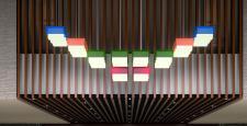 LAMP 83'ten 2017 aydınlatma çözümleri…
