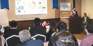Panasonic'in hedefi Gaziantep, sanayici güneş enerjisine geçecek…
