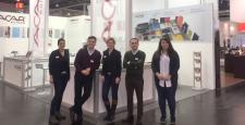 Acar Group, Almanya'daki gücünü artırıyor