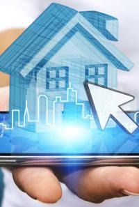 CRM Medya, dijital çözüm önerileriyle İnşaat ve Konut Konferansı'nda…