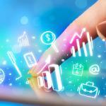 2017 dijital pazarlama yılı olacak