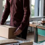 Yeni nesil E-Ticaret müşterisinin yeni nesil teslimat beklentileri