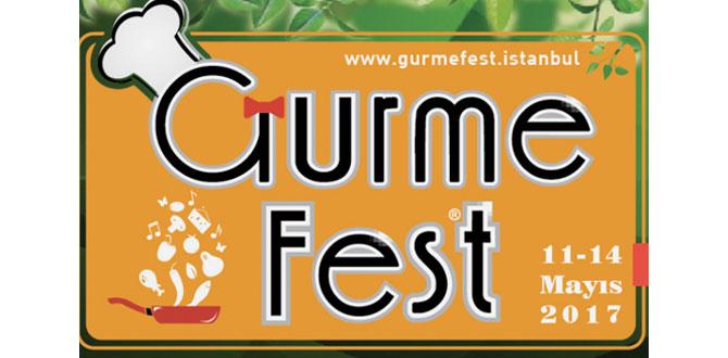 Gurme Fest İstanbul