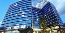 Hilton'un 'Kış İndirimi' ile tatilin tadını çıkarın!