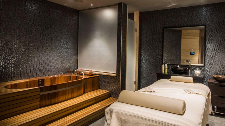 hotel_caeli_5